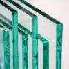 kirgas klaas klaasid-peeglid-klaaspaketid-klaas24