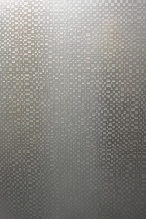 matistatud klaas-optical klaasid-peeglid-klaaspaketid