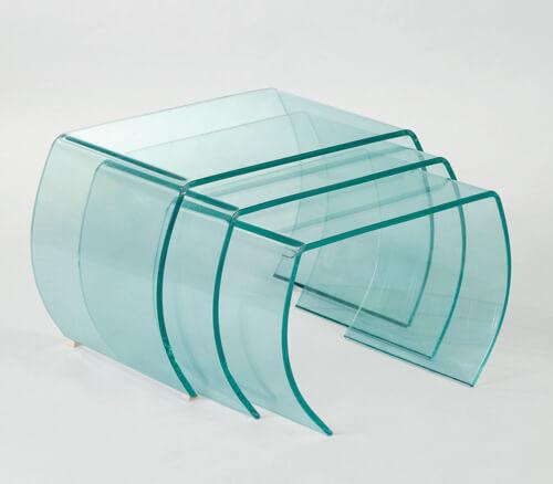 painutatud klaas klaasid-peeglid-klaaspaketid