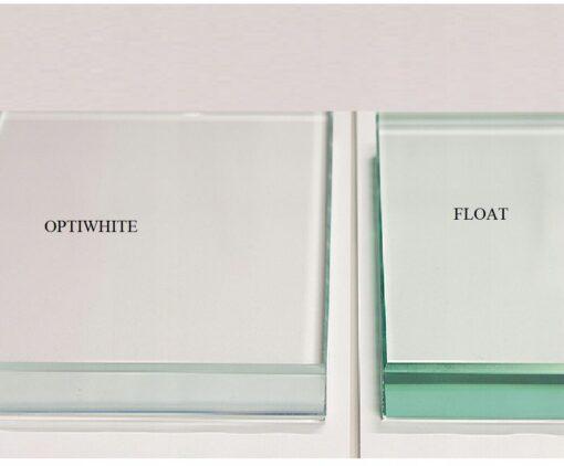 optiwhite klaas-eriti-kirgas-klaas klaasid-peeglid-klaaspaketid-klaas24