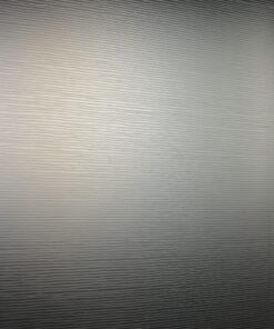 matistatud klaas-cannes klaasid-peeglid-klaaspaketid