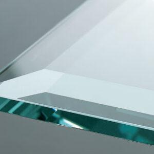 fasettlihv klaasid-peeglid-klaaspaketid