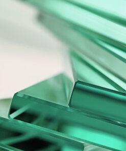 karastatud klaas klaasid-peeglid-klaaspaketid-klaas24
