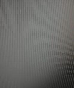 matistatud klaas-linea klaasid-peeglid-klaaspaketid