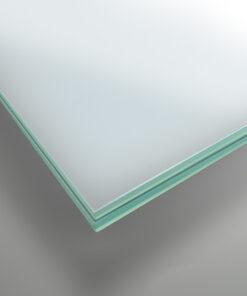 matistatud klaas-4 klaasid-peeglid-klaaspaketid-klaas24