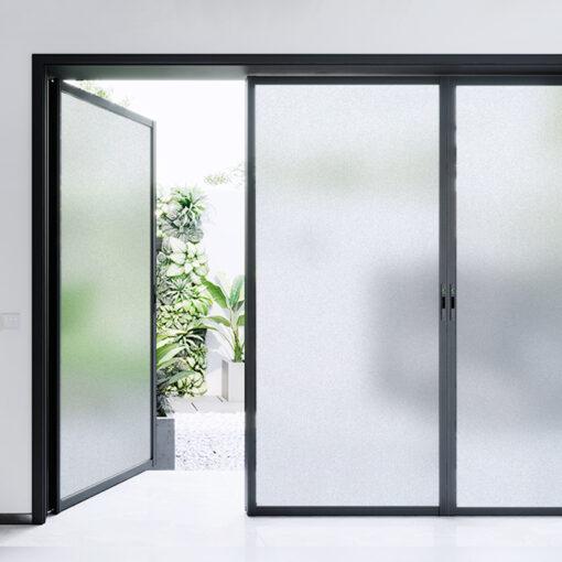 matistatud klaas-5 klaasid-peeglid-klaaspaketid-klaas24