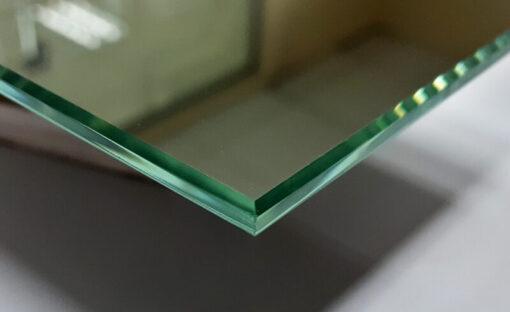 masinlihv klaasid-peeglid-klaaspaketid