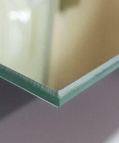tehniline-lihv klaasid-peeglid-klaaspaketid