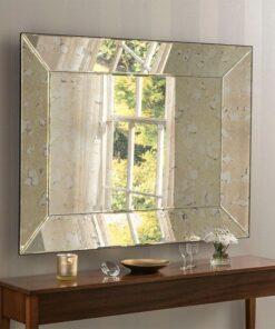 antiikpeegel klaas24-klaasid-peeglid-klaaspaketid