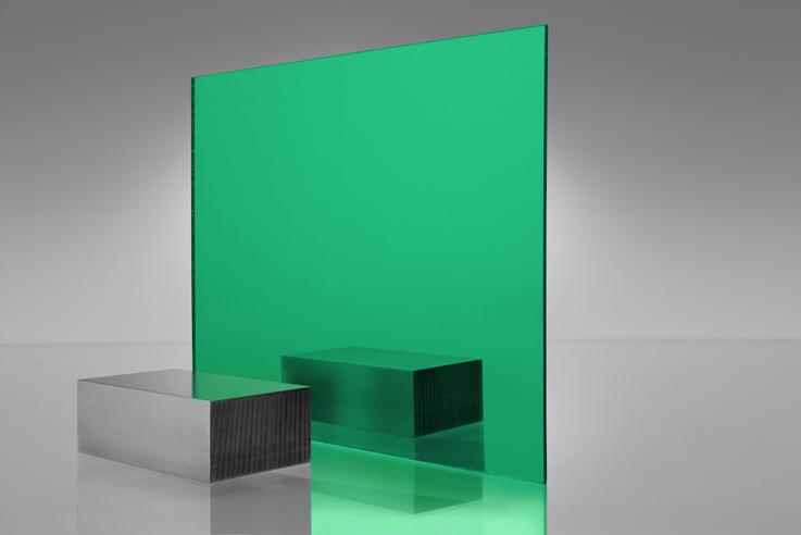 roheline-peegel2