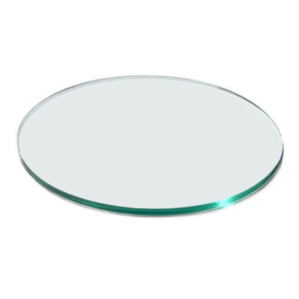 karastatud-klaasid-peeglid-klaaspaketid-klaas24