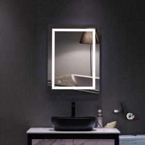 kirgas-peegel3