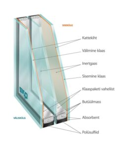 klaaspaketid-klaas24-2