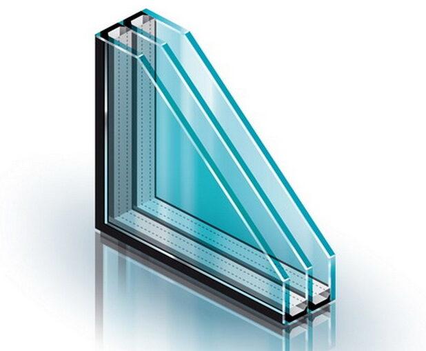 klaaspaketid-klaas24