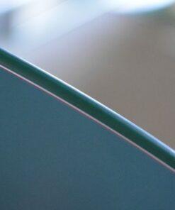 koverlihv-klaasid-peeglid-klaaspaketid-klaas24