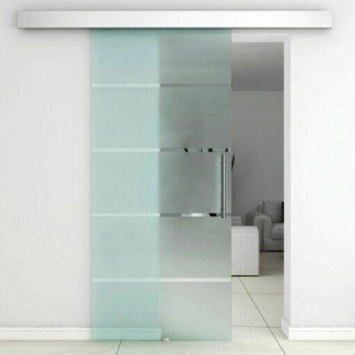 matistamine2-klaasid-peeglid-klaaspaketid-klaas24