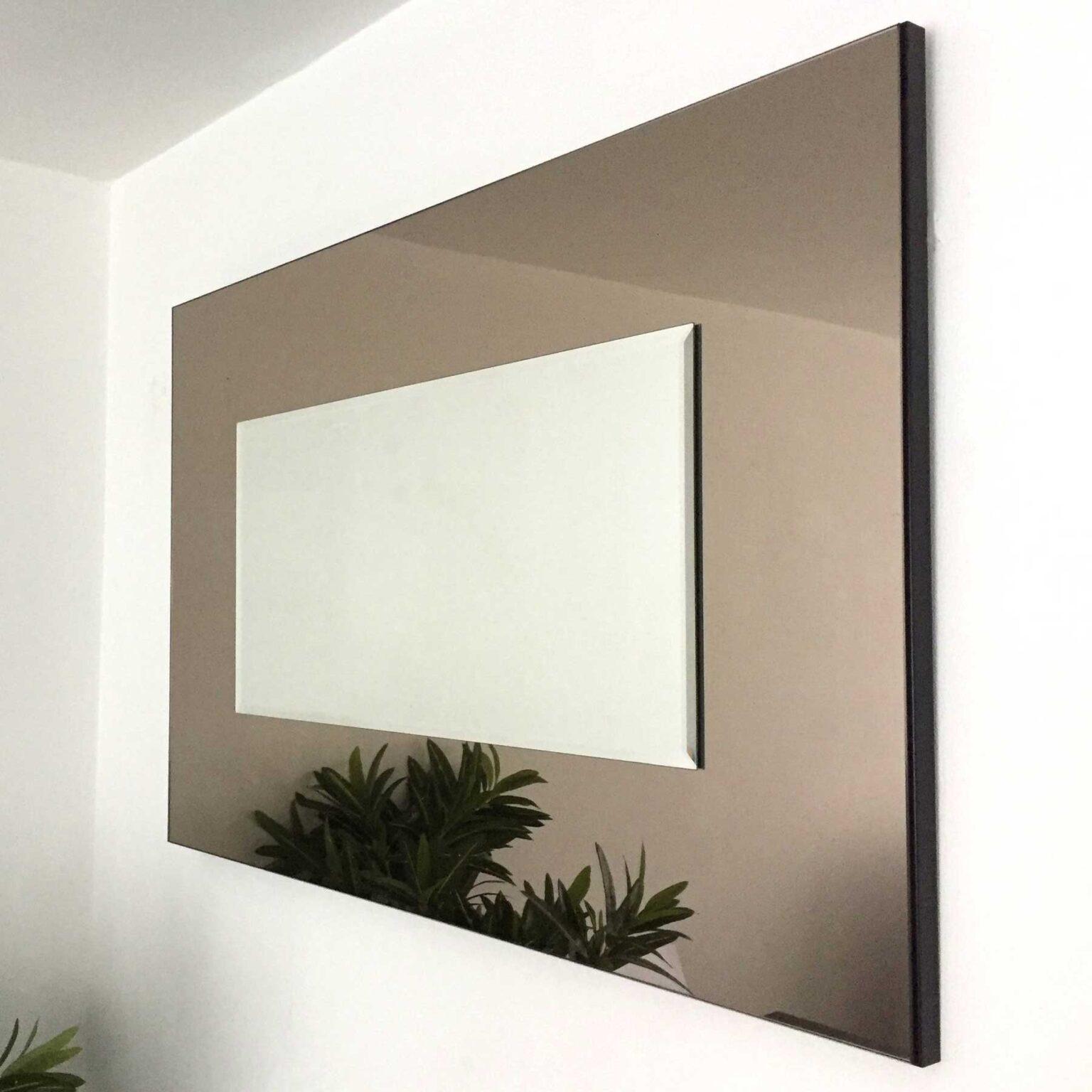 pronks-peegel