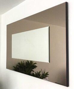 varviline peegel pronks klaasid-peeglid-klaaspaketid