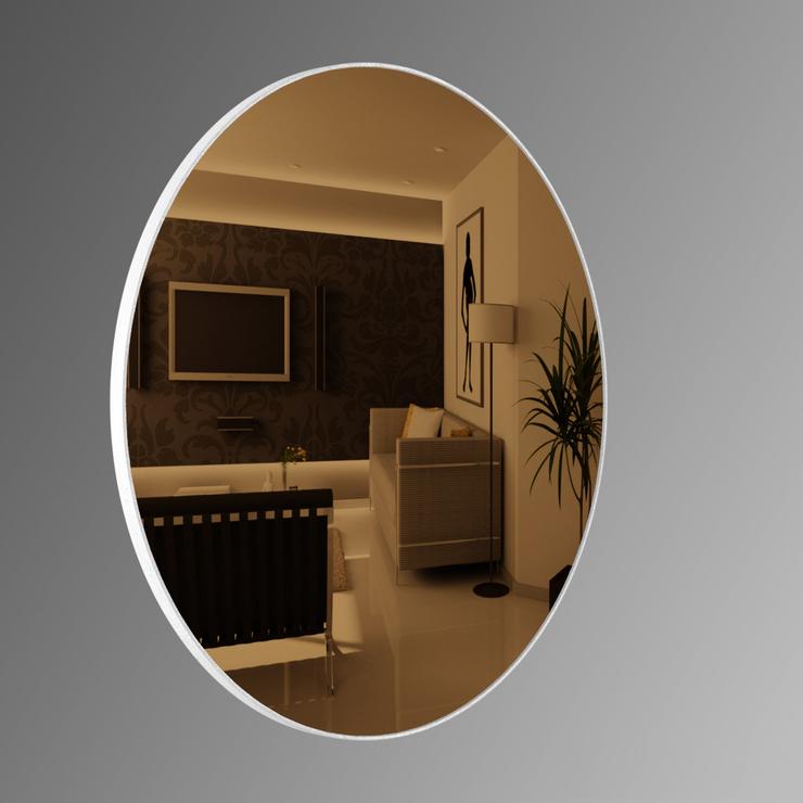 pronks-peegel2
