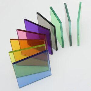 värvimine-klaasid-peeglid-klaaspaketid-klaas24