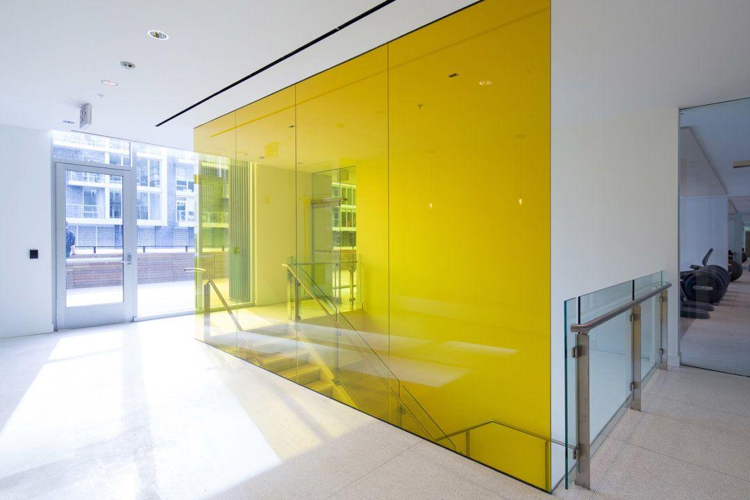värvimine3-klaasid-peeglid-klaaspaketid-klaas24