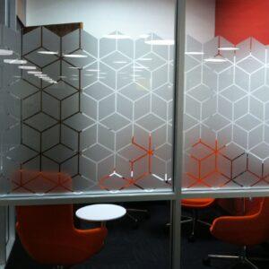 kiletamine3-klaasid-peeglid-klaaspaketid-klaas24