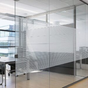 kiletamine4-klaasid-peeglid-klaaspaketid-klaas24