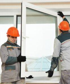 mõõtmine-paigaldus-klaasid-peeglid-klaaspaketid-klaas24