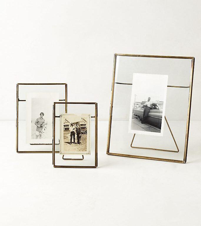 raamimine-klaasid-peeglid-klaaspaketid-klaas24
