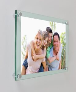 raamimine3-klaasid-peeglid-klaaspaketid-klaas24