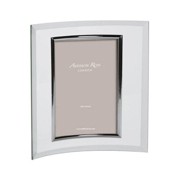 raamimine4-klaasid-peeglid-klaaspaketid-klaas24