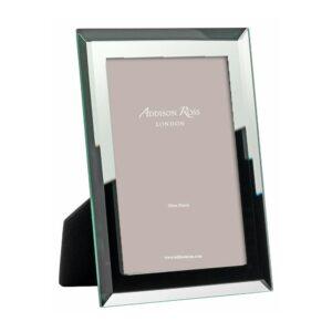 raamimine5-klaasid-peeglid-klaaspaketid-klaas24