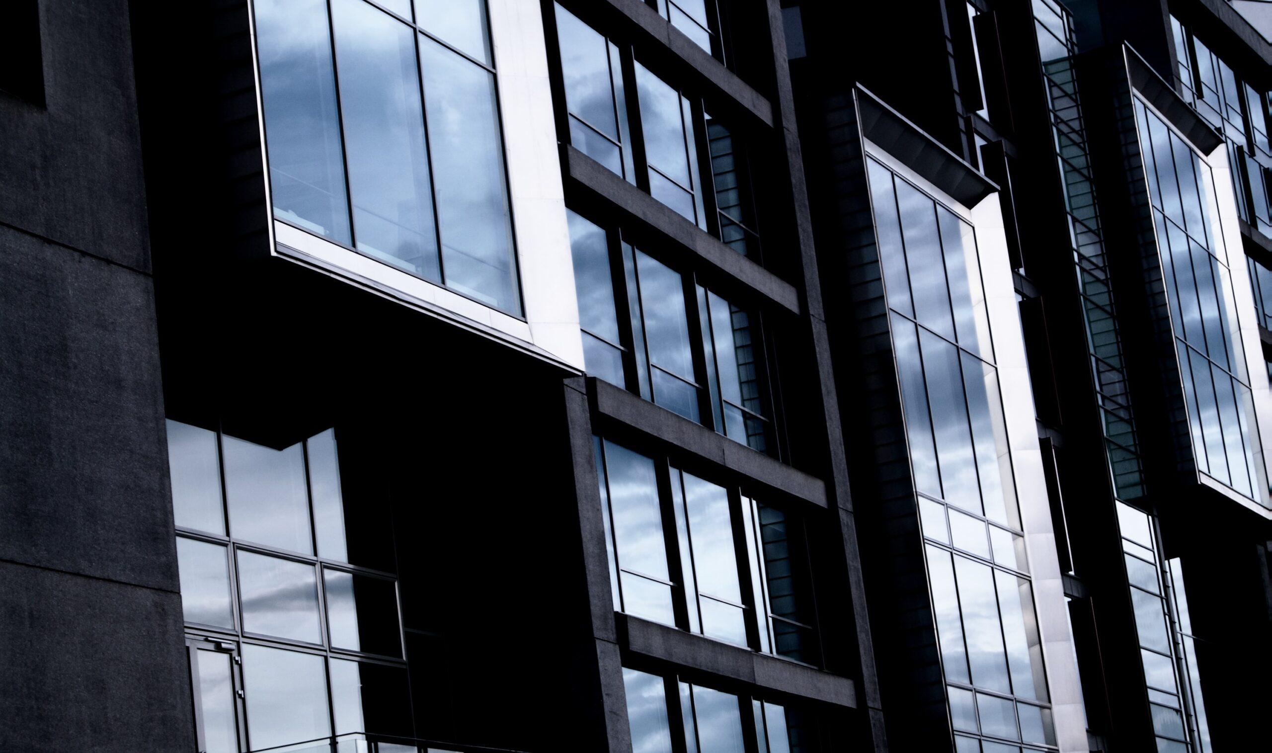 klaas-peeglid-klaaspaketid-klaas24