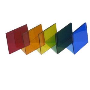 varviline klaas-klaas24-klaasid-peeglid-klaaspaketid