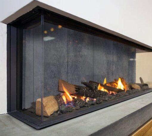 kuumakindel-klaas-kaminaklaas klaas24-klaasid-peeglid-klaaspaketid