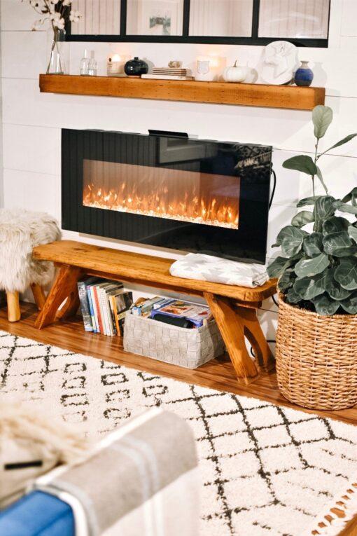 kuumakindel-klaas-kaminaklaas klaas24-klaasid-peeglid-klaaspaketid15