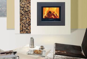kuumakindel-klaas-kaminaklaas klaas24-klaasid-peeglid-klaaspaketid3