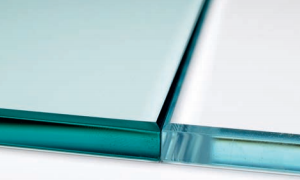 eriti-kirgas-optiwhite-peegel klaasid-peeglid-klaaspaketid