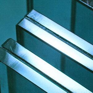 lamineeritud-klaas klaas24-klaasid-peeglid-klaaspaketid